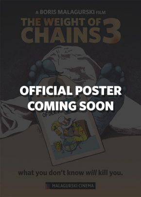 no-poster-woc3-290x406