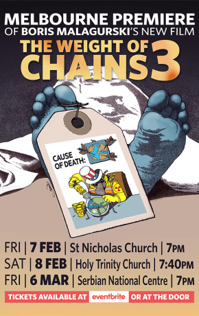MELBOURNE-weight-of-chains-3