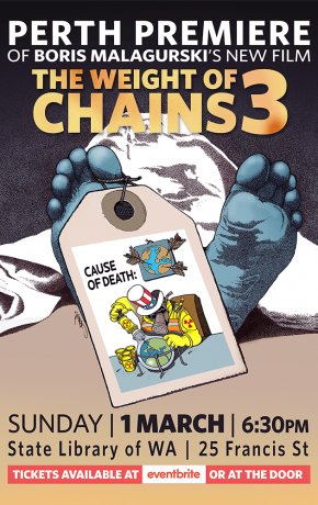 PERTH-weight-of-chains-3