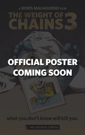no-poster-woc3-290x460
